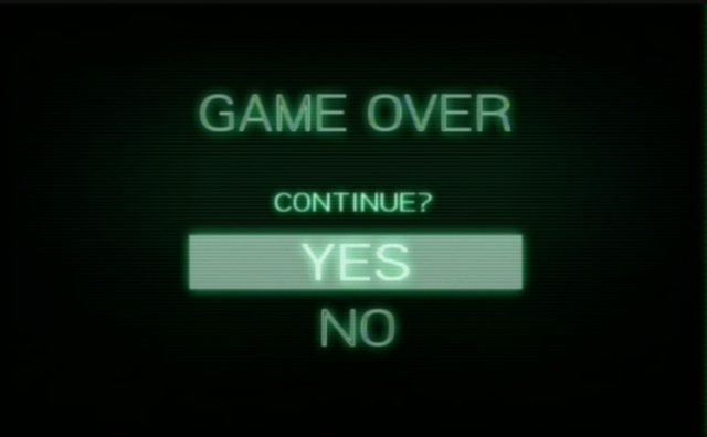 File:MOM Game Over Continue screen.png