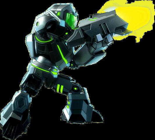 File:Green Mech combat.png