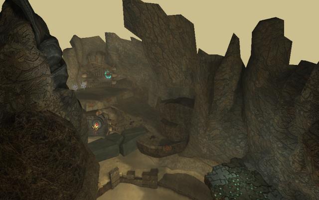 File:Mining Plaza 4.png