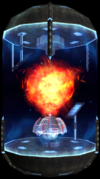 Plasma Beam Item MP3.png