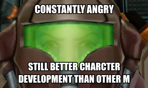 File:Angry Samus Meme contantly angry.png