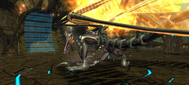 File:Meta ridley wings ignite.jpg