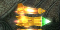 Ship Missile Ammunition
