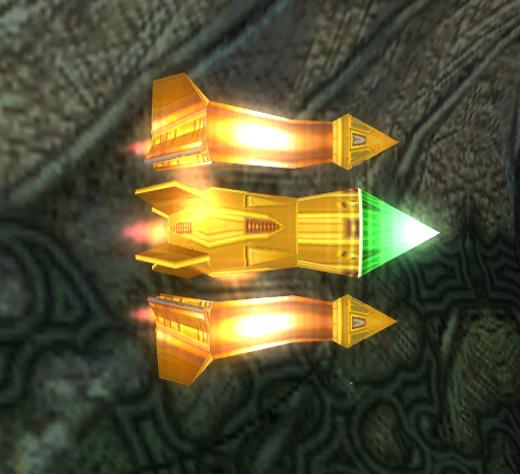 File:Ship Missile Ammunition.jpg