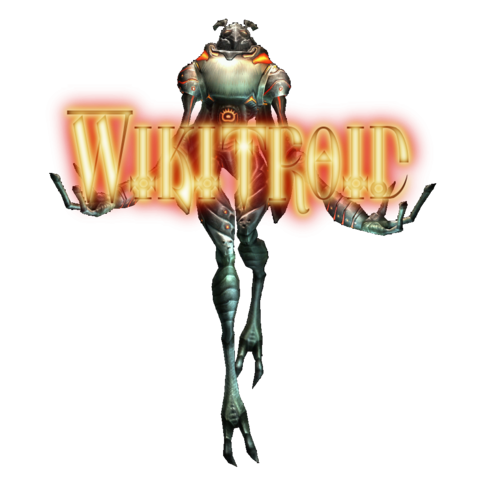 File:Wikitroid L Logo.png