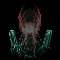 File:SteamlordHolo.png