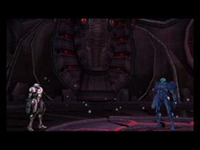 File:Dark Samus in Dark Aether.JPG