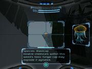 OutOfBoundsBlastcapScan