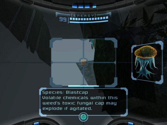 File:OutOfBoundsBlastcapScan.jpg