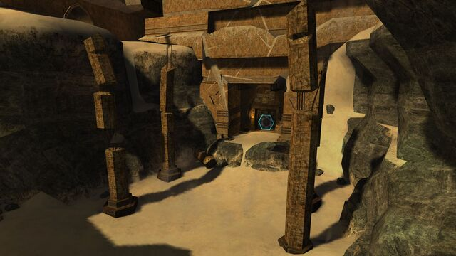 File:Ruins Screenshot HD (15).jpg