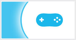 Virtual Console logo.jpg