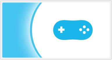 File:Virtual Console logo.jpg
