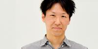 Masayuki Okada