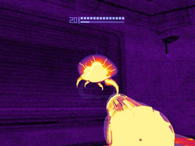 File:Thermal-visor.jpg