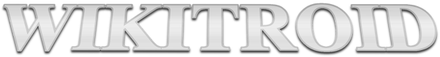 File:Wikitroid logo conceptsm.png