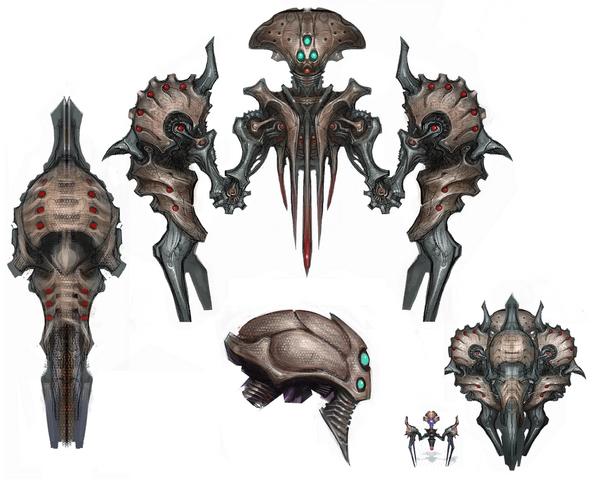 Файл:Quadraxis concept1.png