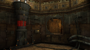 Deep Chozo Ruins Screenshot (24)
