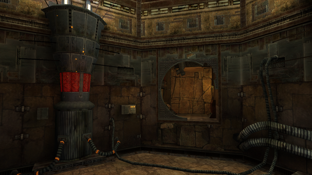 File:Deep Chozo Ruins Screenshot (24).png