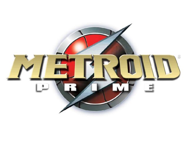 File:MP1 final logo.png