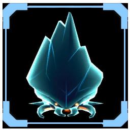 File:Crystallite scanpic 2.png