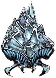 File:Crystallite.jpg