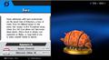 Thumbnail for version as of 00:08, November 23, 2014