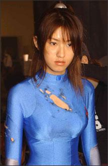 File:Chisato Morishita.png