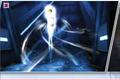 Thumbnail for version as of 04:46, September 7, 2010