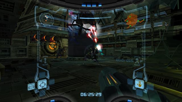 File:Orpheon screenshot 8.png
