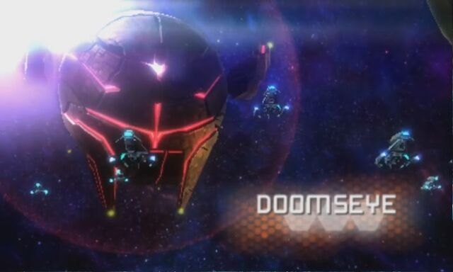 File:Fighters gather to take on the Doomseye.jpg