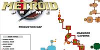 Metroid Prime/Галерея