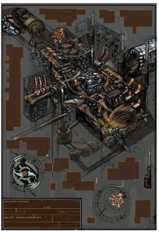 File:Engineroom.jpg