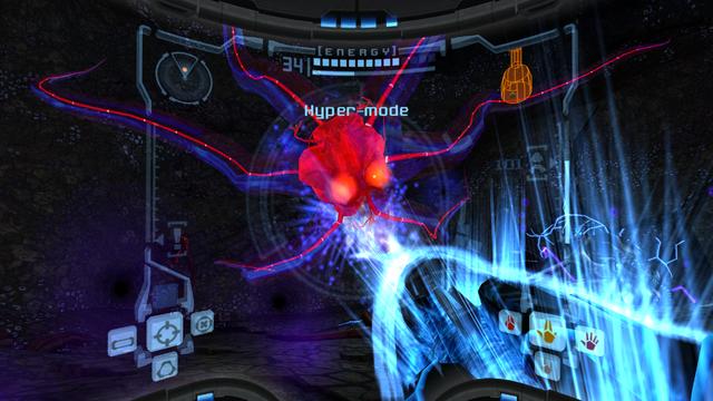 File:Metroid prime essence phazon beam.png