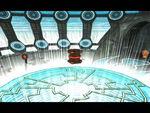 Pbomb expansion Main Gyro Chamber
