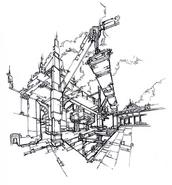 Env sketch2