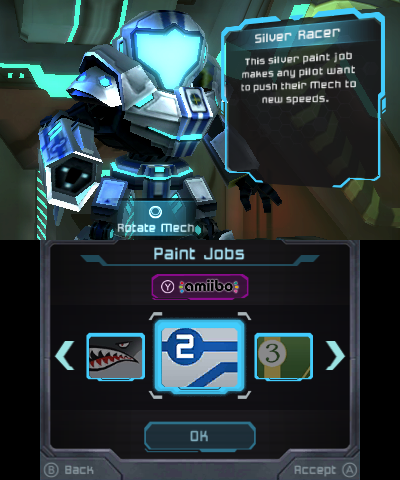 File:Silver Racer Paint Job.png