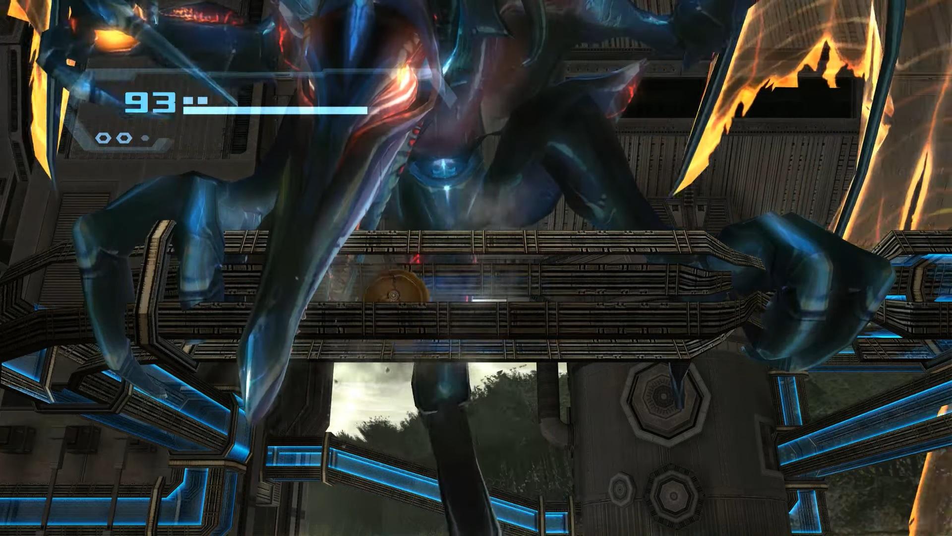 File:Metroid-prime-3-corruption-20070822001407631.jpg