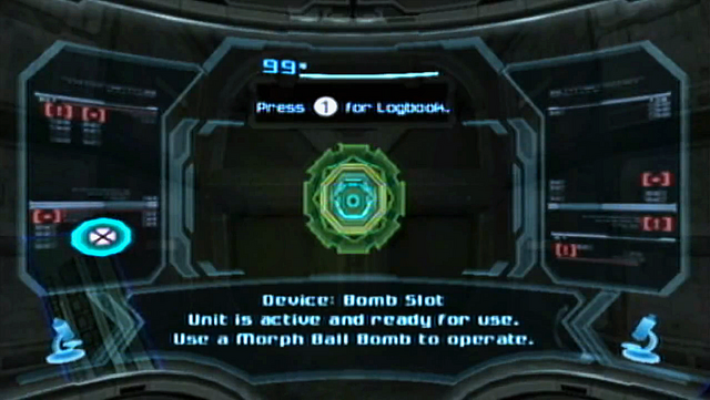 File:Bomb Slot Scan Corruption.png