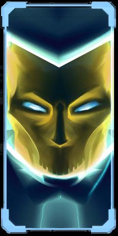 File:Metroid Prime face scanpic.png