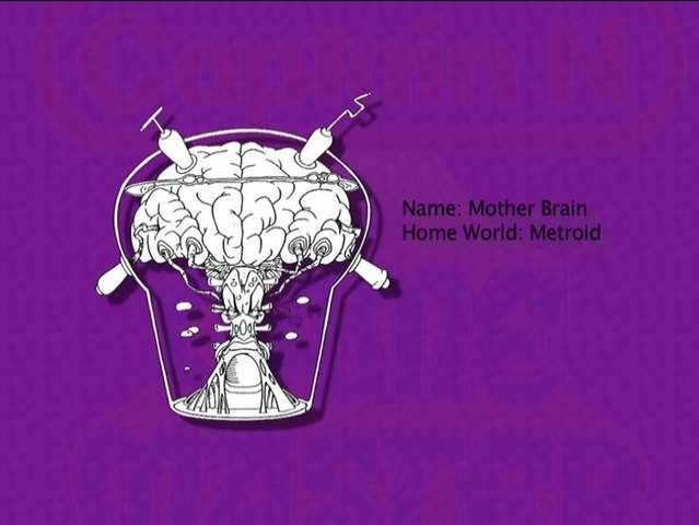 File:The Forces of Chaos - Mother Brain 1.png