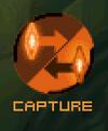 MPH Capture icon