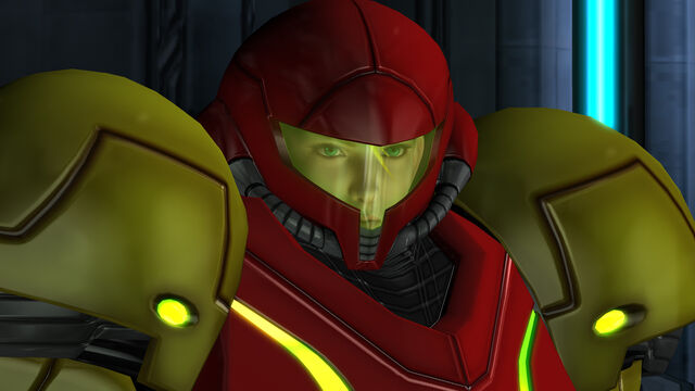 File:Samus Main Sector You don't fire until I say so HD.jpg