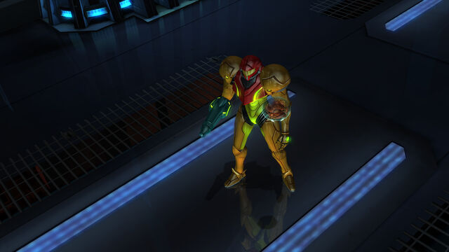 File:Samus infant metroid Sector Zero HD.jpg