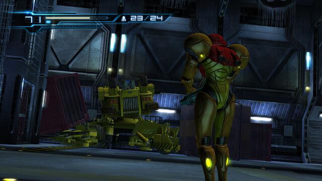 File:Ferro Crusher Defeated Cryosphere HD.jpg