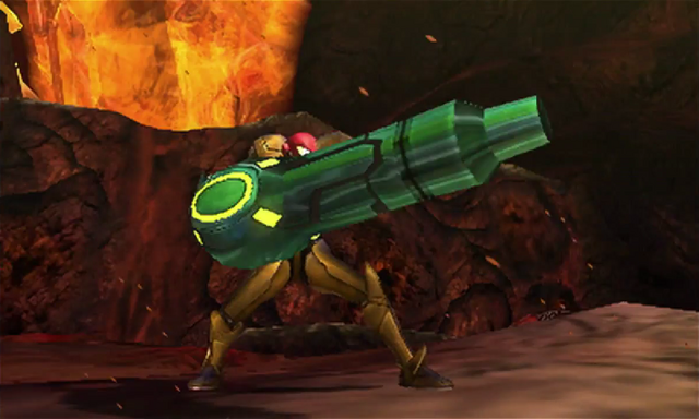 File:Monster Hunter 4 Arm Cannon.png