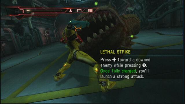 Файл:Fune strike.jpg