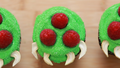 Metroid Cupcakes.png