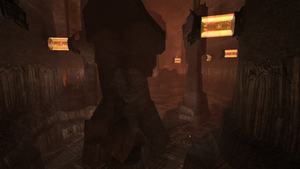Magmoor Caverns Screenshot (10)