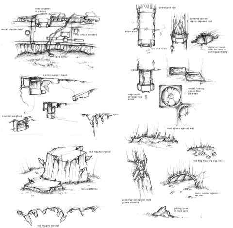 Файл:Envir sketches1.png