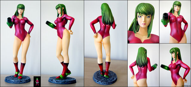 File:Jenni Källberg Justin Bailey figurine.jpg